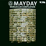Mayday Compilation 2006: Worldclub