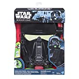Hasbro Star Wars C0364EU4 Rogue One Maske mit Stimmenverzerrer - Imperialer Death Trooper