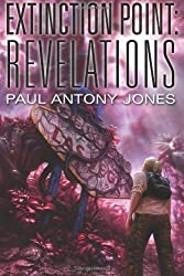 Revelations (Extinction Point Series Book 3) (English Edition)
