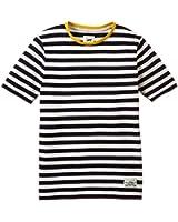 Lee Boy's T-Shirt