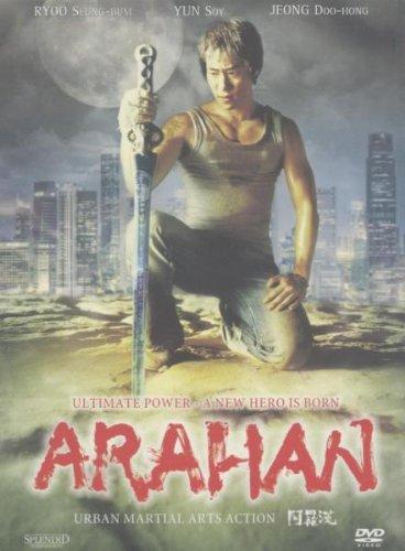 arahan-alemania-dvd
