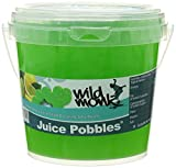 Product Image of Wild Monk Lemon and Lime Juice Pobbles Tub 1.2 kg