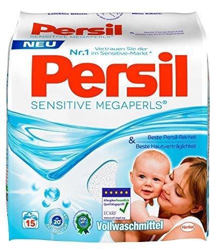 persil-megaperls-sensitive-15-wl-101-kg-by-mydeli