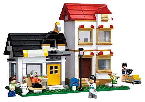 elements-town-house