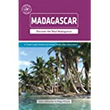 Madagascar (Other Places Travel Guide) (English Edition)