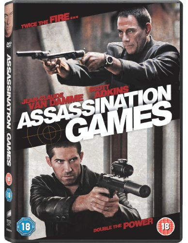 assassination-games-edizione-regno-unito