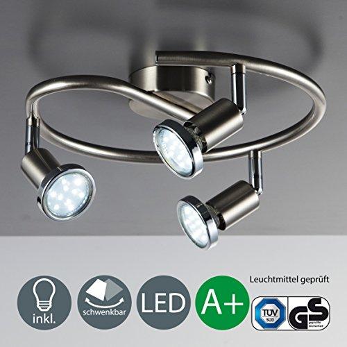 foco-led-de-techo-lmpara-de-techo-foco-gu10-3vatios-250lmenes-orientable-incluye-anillo-cromado-nque
