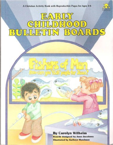 early-childhood-bulletin-boards-ss1825