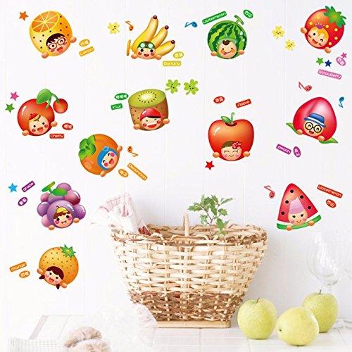 jaysk-creative-cartoon-kitchen-schranke-dekoration-kuhlschrank-aufkleber-renovierung-individuell-ess