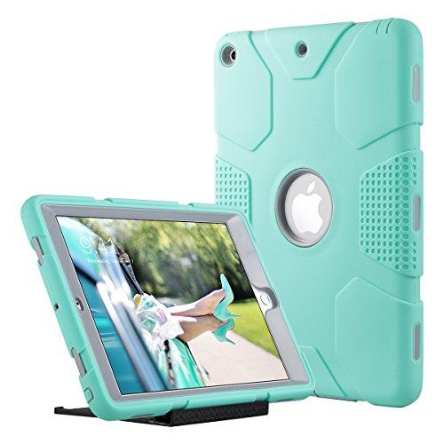 ULAK Funda Nuevo iPad 9