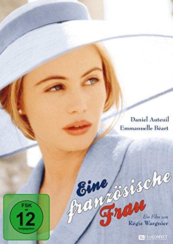 Bild von Eine französische Frau