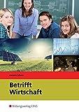 ISBN 3824236044
