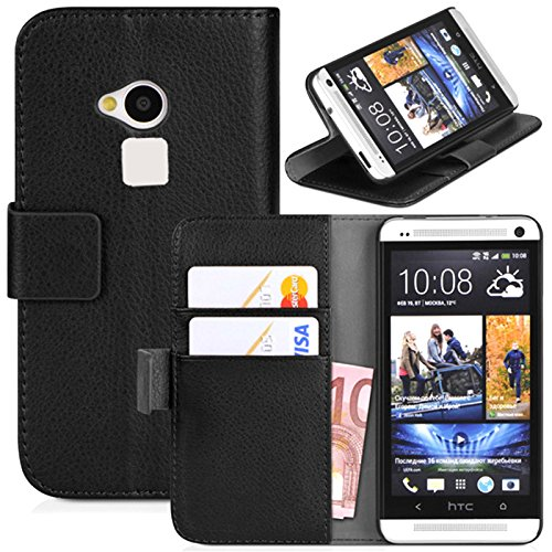 mooncase-htc-one-max-custodia-litchi-skin-premium-bookstyle-protettiva-in-pelle-per-htc-one-max-t6-p