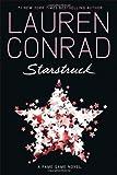 Starstruck: A Fame Game Novel
