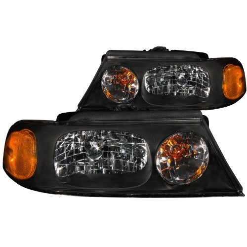 anzo-usa-111046-lincoln-navigator-crystal-black-headlight-assembly-sold-in-pairs-by-anzousa