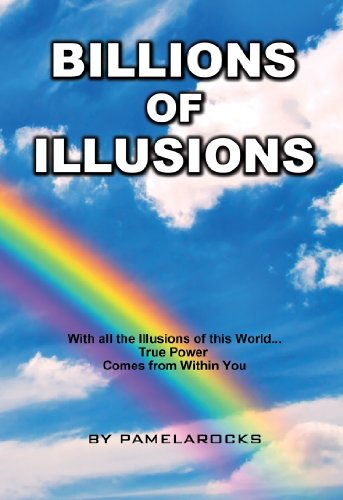 billions-of-illusions-august-busch-iv-unauthorized-true-story-billions-of-illusions-book-1-english-e