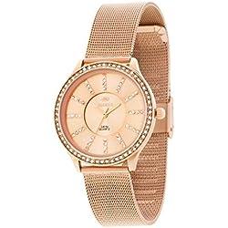 Reloj Marea - Mujer B21149/4