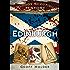 Bloody Scottish History Edinburgh (Bloody History)