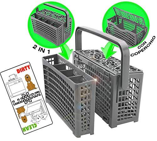 KIT 4 BRUCIATORI REX ELECTROLUX ZANUSSI 50287425008 ORIGINALE