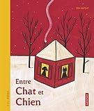 Entre Chat et Chien