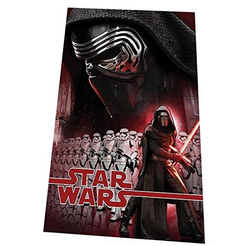 Star Wars : Plaid Coperta
