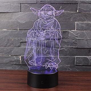 Yoda Dein Burobedarf De