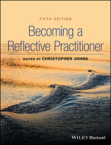 Becoming a Reflective Practitioner -
