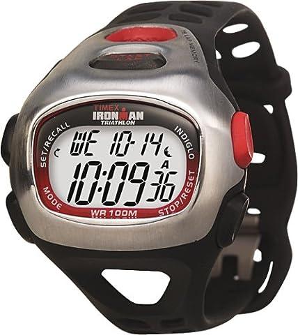 Timex - Herren -Armbanduhr T5E461