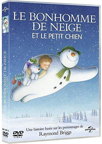 """<a href=""""/node/46702"""">Le bonhomme de neige et le petit chien</a>"""