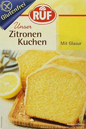 Backmischung Fur Kuchen Mehr Als 100 Angebote Fotos Preise