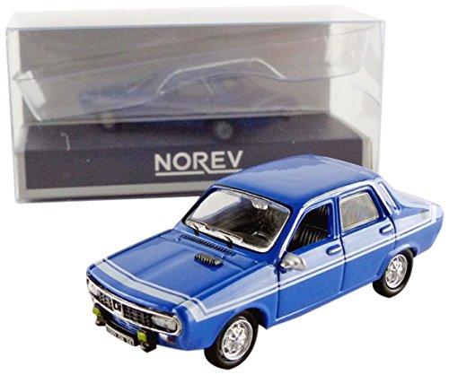 norev-511255-renault-r-12-gordini-1971-bleu-echelle-1-87