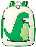 Beatrix Little Kid Backpack: Percival (D...
