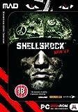 Cheapest Shellshock: Nam '67 on PC