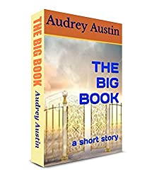 THE BIG BOOK (Short Stories - Social Issues) (English Edition)