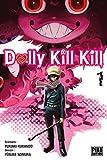 Dolly Kill Kill T01