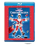 Christmas Vacation [Blu-ray] [Import italien]