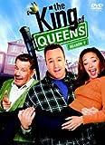 The King of Queens Staffel 7 [4 DVDs]