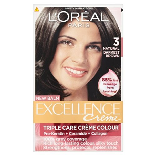 loreal-excellence-creme-3-darkest-brown