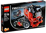 Lego Race Truck 42041 (42041)