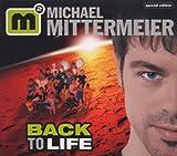 Songtexte von Michael Mittermeier - Back to Life
