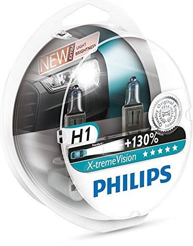 ampoules-de-phare-avant-origine-philips-xtreme-vision-130-h1-2pcs-12258xv-s2