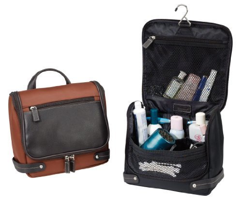 the-angeleno-toiletry-case-bellino-rust-by-superdeals-store