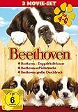 Beethoven Teil 4-6 kostenlos online stream