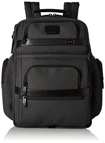 Tumi, Mochila T-Pass® Business Class Brief Pack 26578AT2