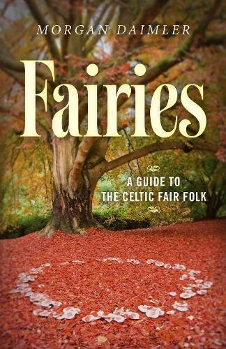 fairies-a-guide-to-the-celtic-fair-folk