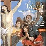 Requiem / Magnificat / Te Deum