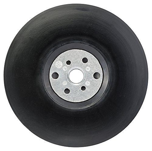 Craftomat  <strong>Durchmesser</strong>   125 mm