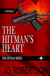 The Hitman's Heart (The Hitman Series Book 2)