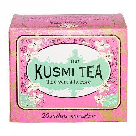 kusmi-tea-of-paris-rose-green-tea-2-x-20-tea-bags-40-tea-bags