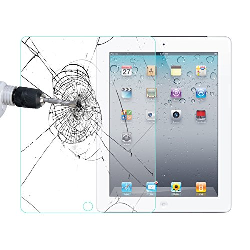 1-pack-ipad-2-3-4-protecteur-dcran-en-verre-tremp-abestbox-apple-ipad-2-ipad-3-ipad-4-premium-verre-